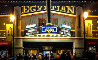 2015_Screening_Sundance