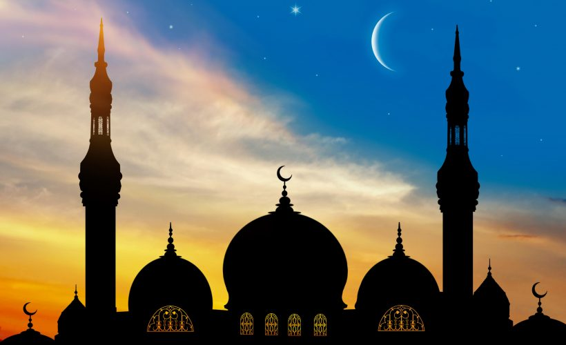 Ramadan 2020: Preparations disrupted? - KAWA