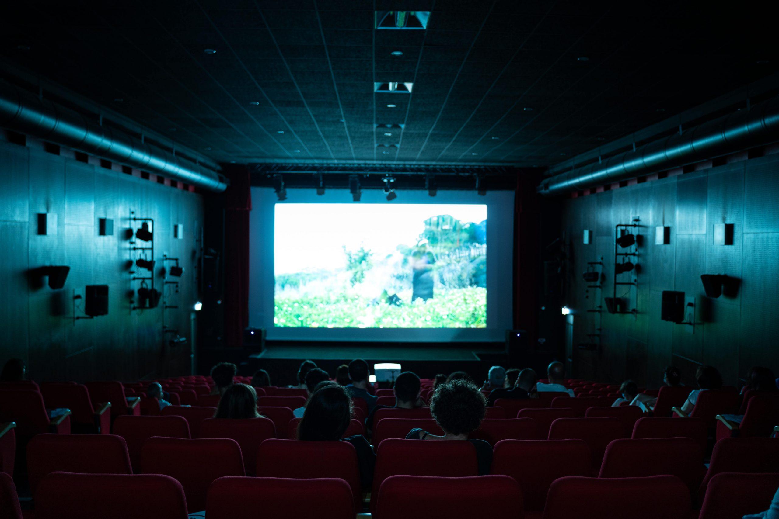 cinema-liban
