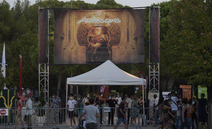 festival_montpellier-arabesques