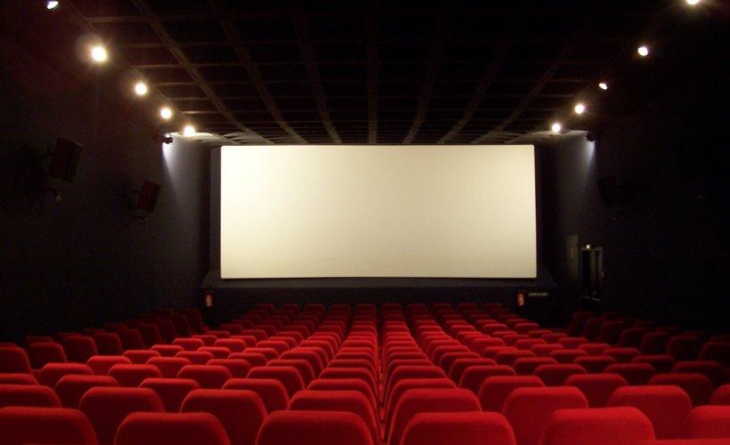 L'Arabie saoudite veut former ses jeunes et promouvoir ses talents dans le cinéma © Alexandre Chassignon