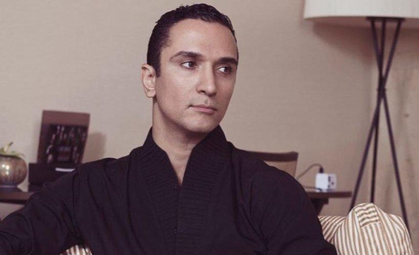 Ancien banquier d'affaires, Hatem Alakeel fonde la griffe innovante Toby, qui fait succomber Snoop Dogg
