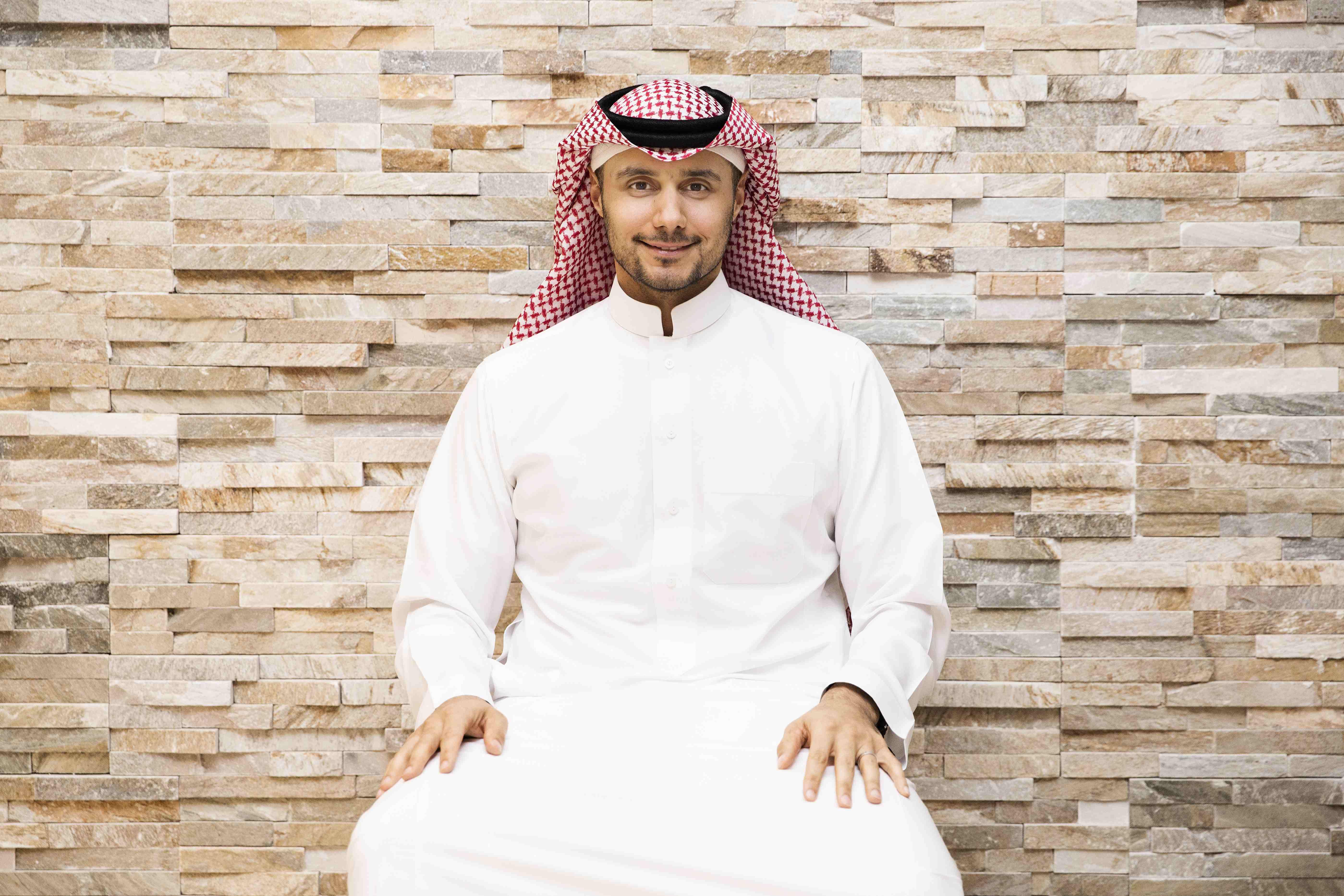 Khaled bin Alwaleed