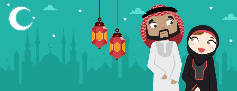 Al Khattaba, l'entremetteuse 2.0 de l'Arabie Saoudite