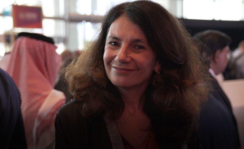 Anne Tallineau / DR