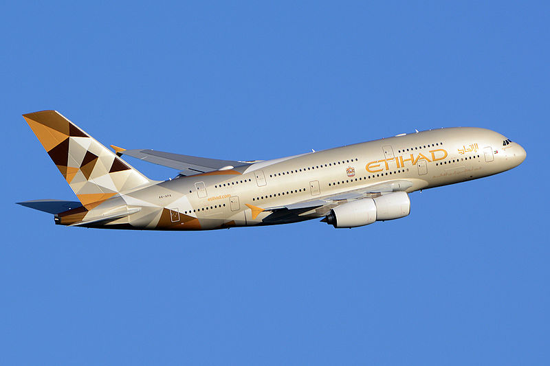 Etihad_Airways_-_Airbus_A380-861