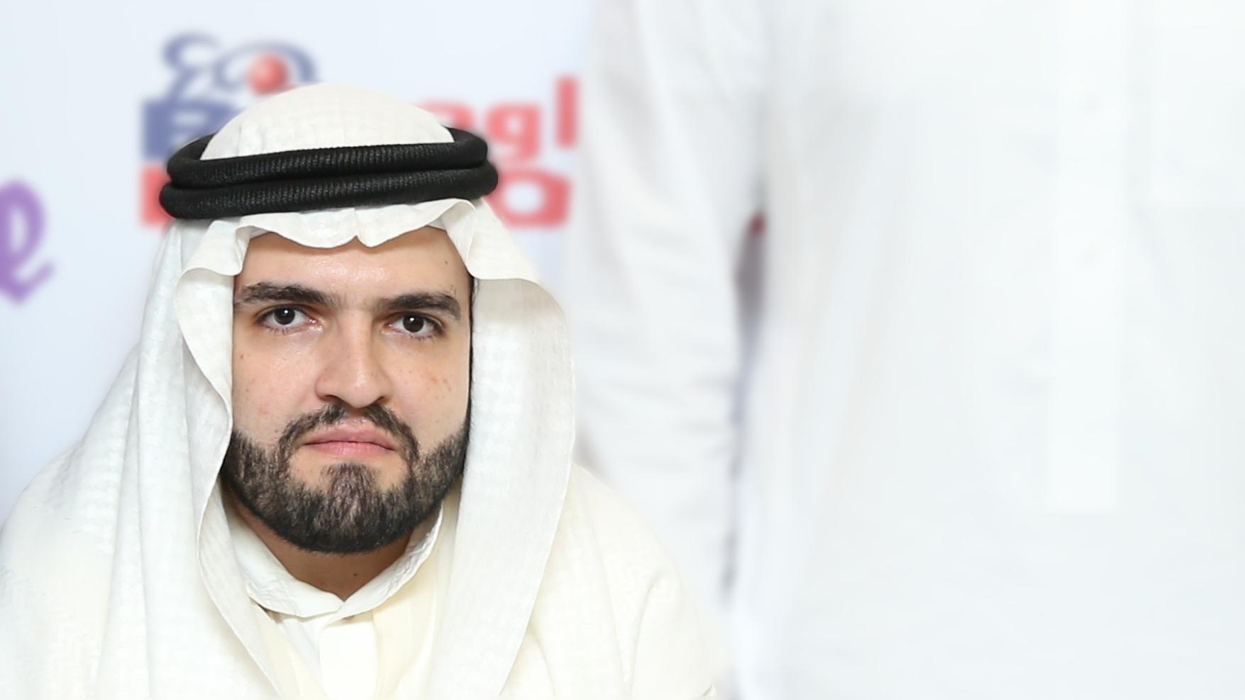 Majed Al Tahan