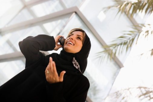 Saudi Arabia expects astonishing impacts of women driving on the labour market