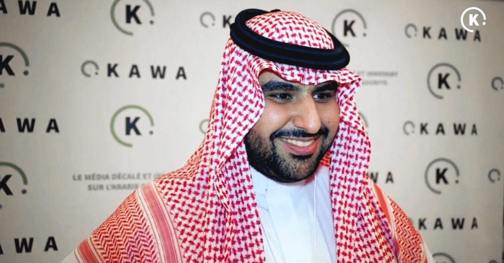 Abdulaziz AlBassam