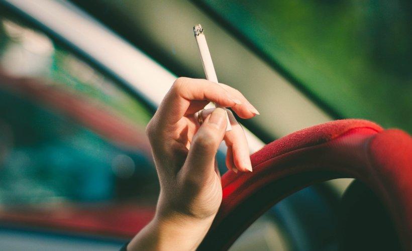 La facture est salée pour les fumeurs en Arabie saoudite.
