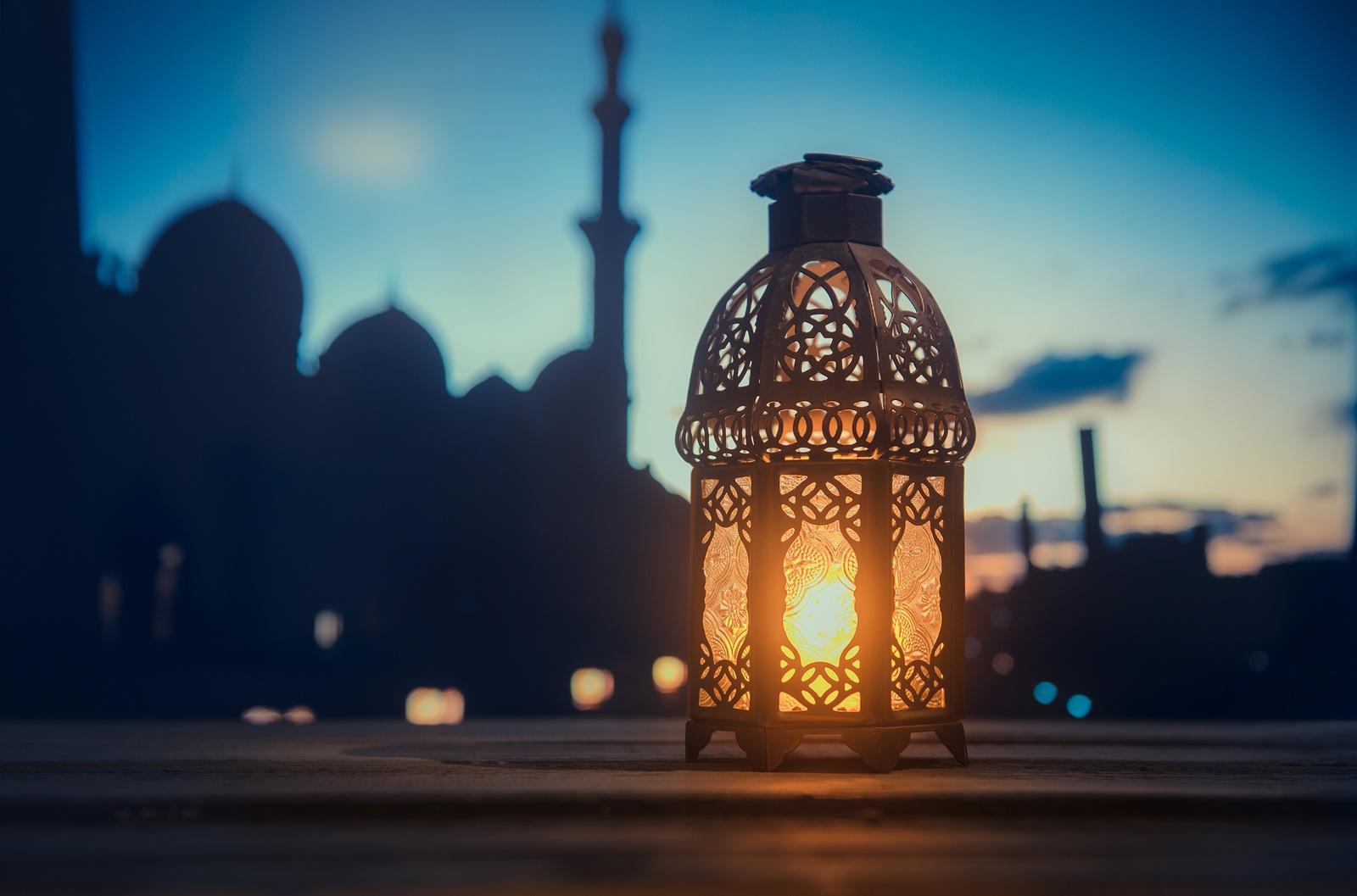 4 facts you need to know about Ramadan - KAWA