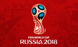 Coupe du monde de football 2018