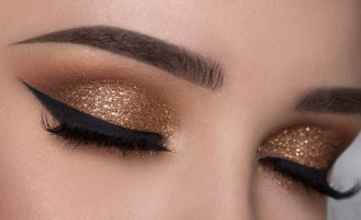 Cosmetics, a booming market in the Middle East © Valakaren26