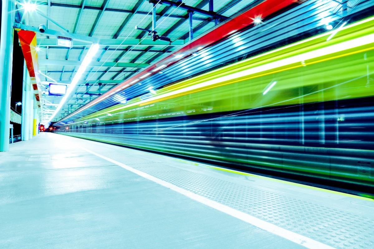 Bahrain to launch international bid for metro project