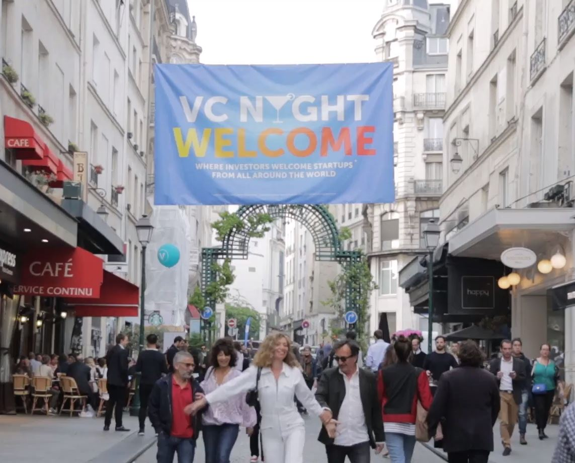 vivatech-vc-night-startup